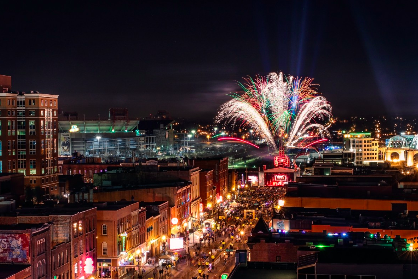 Nashville - Downtown New Year_s Eve.png