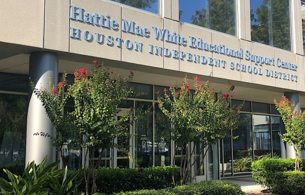 Voters have the opportunity to elect or re-elect Houston ISD board members in 2019. (Community Impact Newspaper file photo)