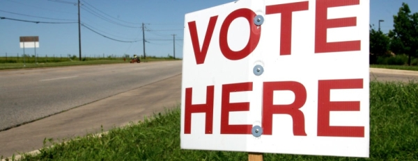 Pearland is having a special election for City Council Position 2. (Community Impact Staff)