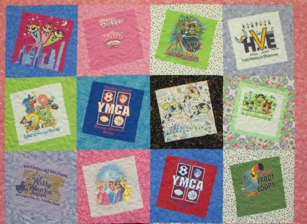 Sew Let's Quilt It to celebrate 10th anniversary with storewide sale Dec. 7