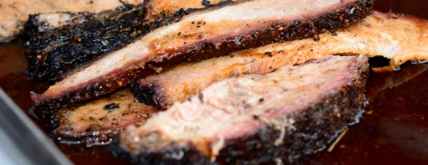 The Southlake barbecue restaurant has closed. (courtesy Fotolia)