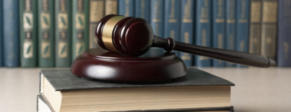 A 2016 lawsuit over Harris County bail bond practices has officially been settled. (Courtesy Fotolia)