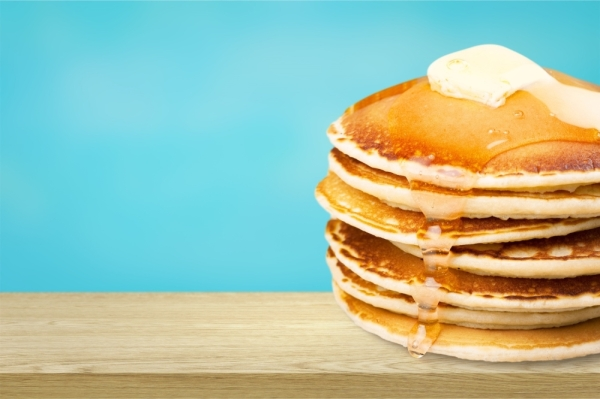 IHOP is planning to open April 15 at 700 N Tarrant Parkway, Ste. 108, Keller. (Courtesy Adobe Stock)