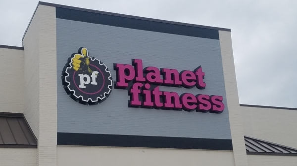 Planet Fitness Now Open In Highland Village Community Impact