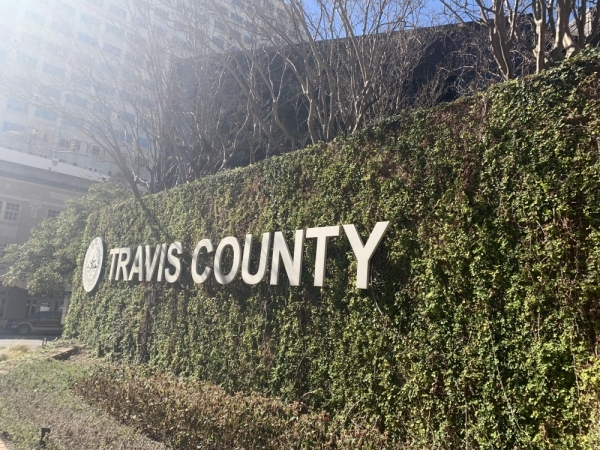 Travis County commissioners received their sixth update on the 2017-22 bond program at a Dec. 3 meeting. (Emma Freer/Community Impact Newspaper)