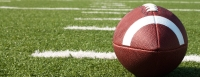 The University Interscholastic League released its conference cutoff numbers Dec. 3, which move Tomball High School from Conference 5A to Conference 6A. (Courtesy Fotolia)