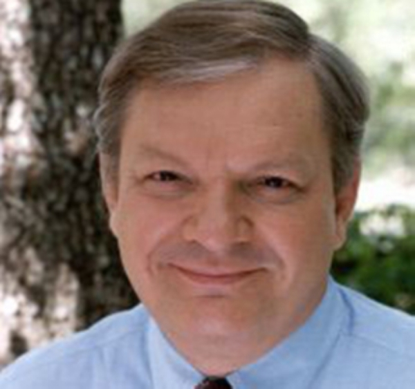 Steve Radack did not filed for re-election as Harris County Precinct 3 Commissioner.