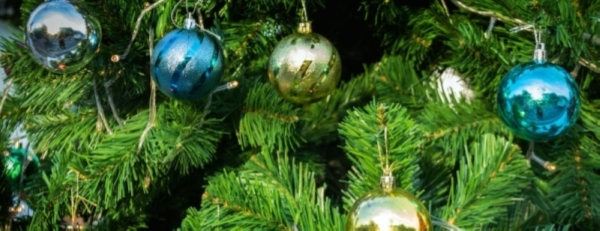 Celebrate the holiday season and check out a few events going on in the Tomball and Magnolia areas this winter break, Dec. 20-Jan. 1. (Courtesy Fotolia)