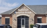 Surgical Group of North Texas and FortisBMI will be hosting an open house Jan. 23 for a new AllianceTexas office at 12461 Timberland Blvd., Ste. 301, Fort Worth. (Courtesy The Brummitt Group)