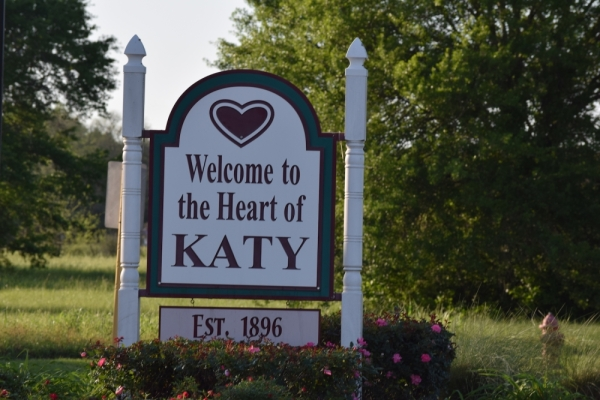 Many events happened in Katy in 2019. Here are the most-read articles. (Community Impact Staff)