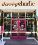 Charming Charlie will open 15 locations in 2020. (Courtesy Charming Charlie)