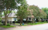 the Heights neighborhood