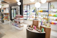 Apteek Pharmacy & Organics