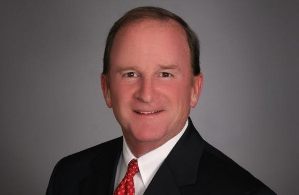 Dave Martin, Houston City Council District E