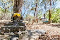 Dharma Ranch (Courtesy Dharma Ranch)