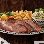 Black Bear diner is coming soon the Hwy. 290 in Cy-Fair. (Courtesy Black Bear Diner)