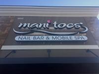 mani toes nail bar & mobile spa round rock