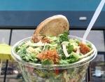 Chopt Creative Salad Co