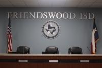 Friendswood ISD