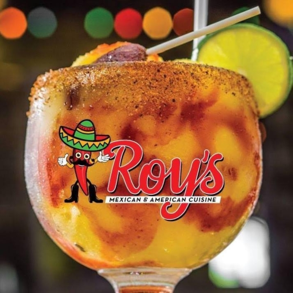 Roy's Mexican & American Cuisine Keller