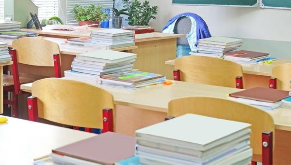 fotolia classroom stock image