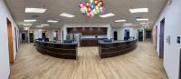 Lone Star Pediatrics is now open in McKinney. (Courtesy Lone Star Pediatrics)