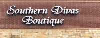 Southern Divas Boutique has locations in Cypress and in Katy.
