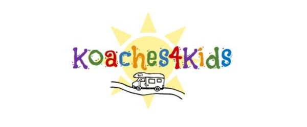 Koaches 4 Kids is a Round Rock-based nonprofit organization that provides RVs for critically ill children to transport them to and from treatment. (Courtesy Karyn Parker)