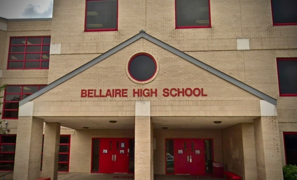 Bellaire High School