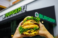 Courtesy BurgerFi