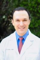 dr. ted lain sanova dermatology