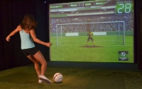 crush it virtual sports lounge grapevine soccer