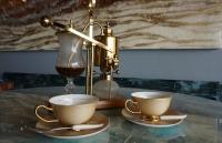 nectar cafe a nitro cafe