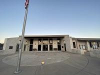 Lakeway City Council held a regular meeting Jan. 21. (Brian Rash/Community Impact Newspaper)