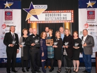 winners metroport business awards