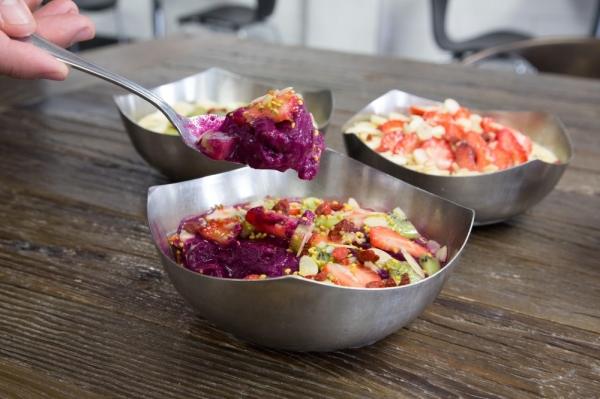 vitality bowls southlake