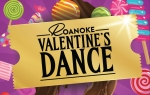 The Roanoke Vantine's dance will take place Feb. 7. (Courtesy city of Roanoke)