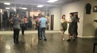 lone star ballroom dance studio mckinney