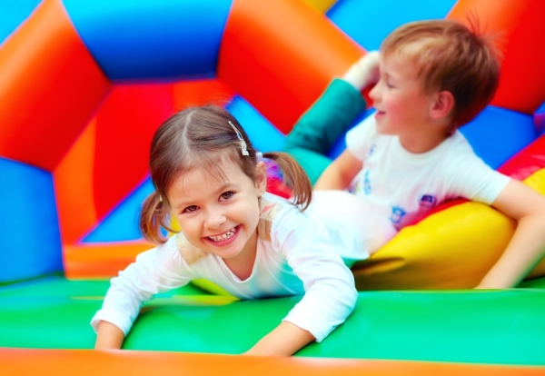 A new day care center is coming to Katy. (Courtesy Olesia Bilkei/Adobe Stock)