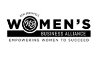The Women's Business Alliance will fulfill many of the functions previously performed by the women's chamber. (Courtesy City of New Braunfels)