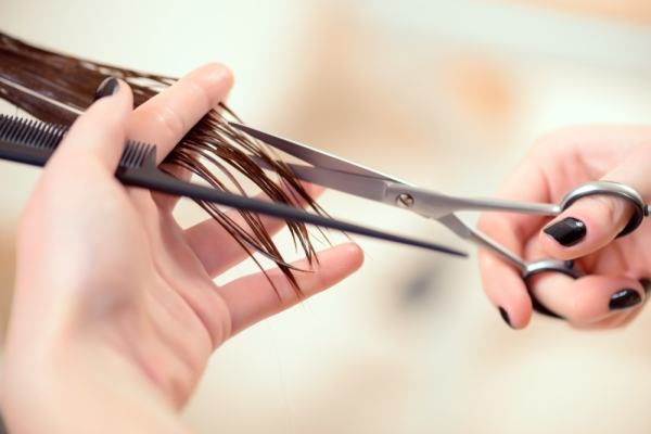 Cost Cutters has opened a new salon in the Katy area. (Courtesy Viacheslav Iakobchuk/Adobe Stock)