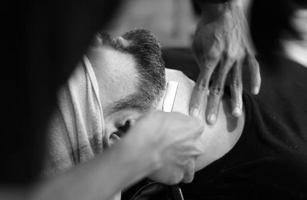Chophouse Barber Company