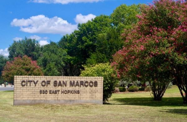 Council Member Joca Marquez will face a public hearing April 8. (Community Impact Newspaper)