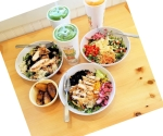 Tropical Smoothie Cafe has opened a new location on FM 1463. (Courtesy Tropical Smoothie Cafe)