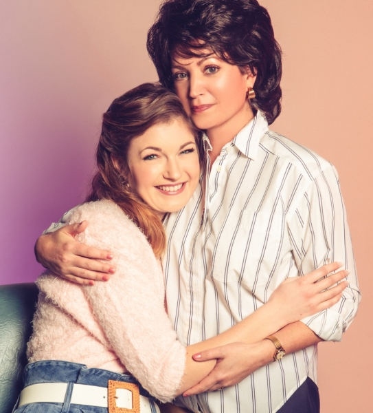 Steel Magnolias will debut Feb. 7 in Franklin. (Courtesy MA2LA)