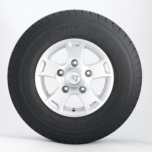 tire stock image bridgestone americas