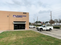 Johnstone Supply opened Jan. 20 in Conroe. (Courtesy Johnstone Supply)