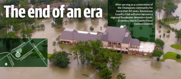 (Ronald Winters/Community Impact Newspaper)