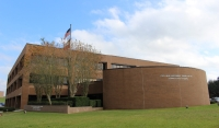 This year, FBISD is hosting elections for three of the seven school board positions.