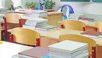 fotolia classroom image